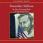 December Stillness | Mary Downing Hahn