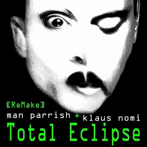total-eclipse-remake