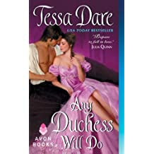 Amazon Com Tessa Dare Books Biography Blog Audiobooks border=