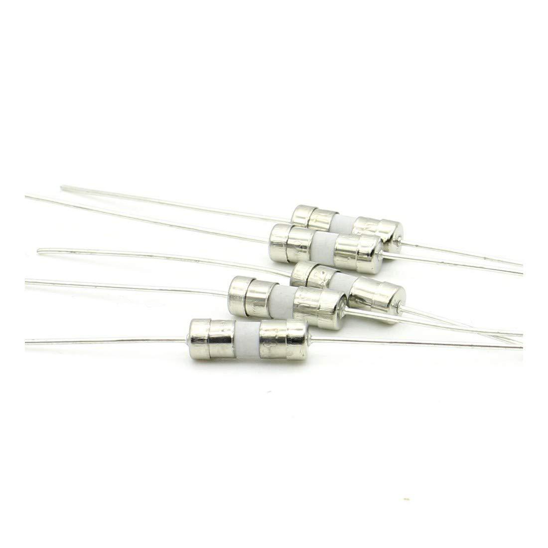 145mm 911.21 911.2188 KS /_ tools isolé tension validation 150-250 v