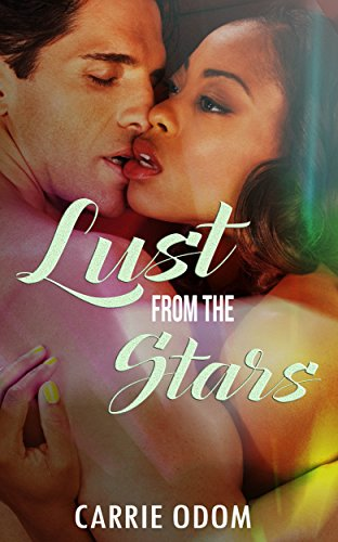 Lust From The Stars