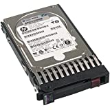 533871-003 HP-Compaq 600GB 15K RPM 6GBits 3.5Inches Dual Port Hot
