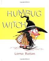 Staff Favorite Halloween Books