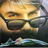 Tangerine Dream Risky Business Film Soundtrack Amazon