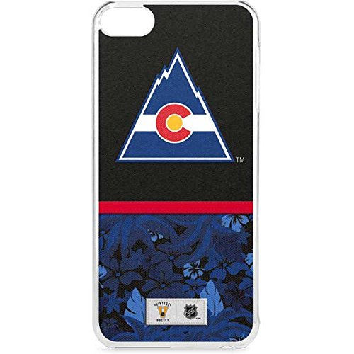 Colorado Rockies Ipod Case - 3