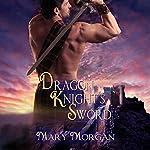 Dragon Knight's Sword | Mary Morgan