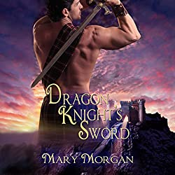 Dragon Knight's Sword