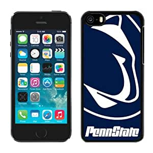 Diy Iphone 5c Case Ncaa Big Ten Conference Penn State Nittany Lions 2