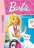 Barbie 02 - Vétérinaire
