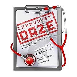 Communist Daze