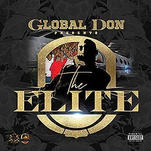 Global Don Presents: The Elite