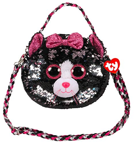 Ty Kiki - sequin purse Ty Kiki - sequin purse (Purse Boo)