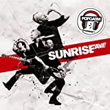 Sunrise Avenue - Rising Sun