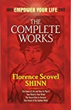 img - for The Complete Works of Florence Scovel Shinn (Dover Empower Your Life) book / textbook / text book