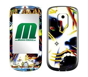 Zing Revolution MS-DEF10055 HTC Hero