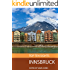 Top Ten Sights: Innsbruck