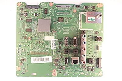 "60"" UN60FH6200FXZA BN94-06418U LED LCD Main Video Board Unit Motherboard"