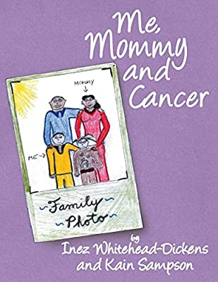 Me, Mommy and Cancer