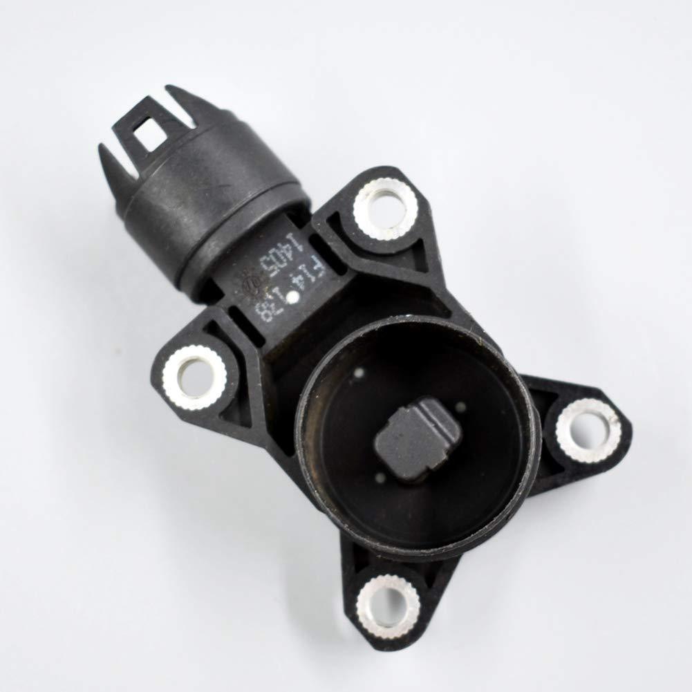 New Eccentric Shaft Sensor 11377527017 For BMW E60 E70 X5 Valvetronic System