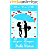 When Love Calls: (Raining Romance Series)