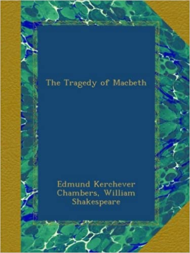 an analysis of the factors that affected macbeths ill fated future in macbeth by william shakespeare Macbeth study guide contains a biography of william shakespeare, literature essays, a complete e-text the macbeths and the corruption of nature one of the most ambiguous aspects of the play is the by telling the future to macbeth and banquo, the weird sisters upset the natural course of time.