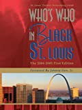 Who's Who in Latino Columbus : Fifth Edition, C. Sunny Martin, 096345790X
