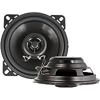 RetroSound R-452N 4 Stereo Replacement Speaker
