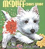 McDuff Comes Home, Rosemary Wells, 0786803177