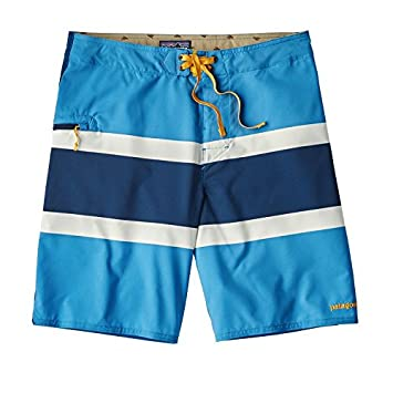 2d2e7a7580 Patagonia M 'S Stretch Planing Boardshorts 20 in Shorts, Men, Men, 86611