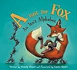 A Isn't for Fox, Wendy Ulmer, 1585363197