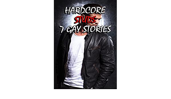 Rubber gay stories