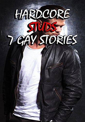 stories Leather gay