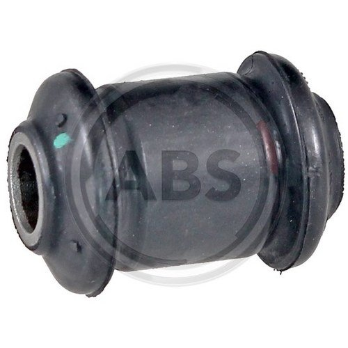 A.B.S 271597 Suspension Arm: