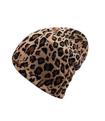 mujer Acvip talla Acvip de Sombrero Sombrero Acvip mujer talla de PSpFOcZHc