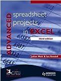 Spreadsheet Projects in Excel, Ian Rendell and Julian Mott, 0340929243