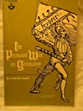 The Peasant War in Germany, Engels, Friedrich, 0717801527