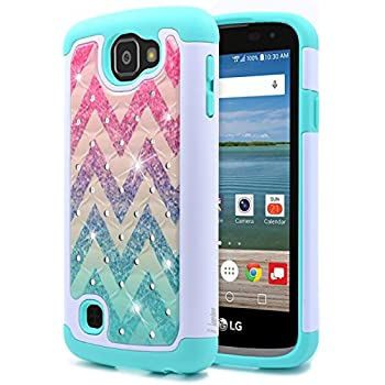 lg zone 3 phone cases. lg k4 case, spree / optimus zone 3 rebel lte nagebee [ lg phone cases