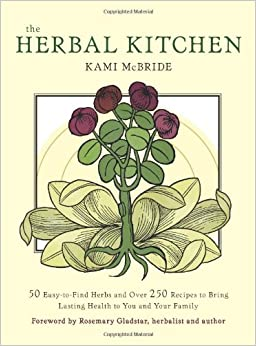 ?FREE? Herbal Kitchen, The: 50 Easy-to-Find Herbs And Over 250 Recipes To Bring Lasting Health To You And Your Family. Peines Agency bomba raised largest Revue permite Energy