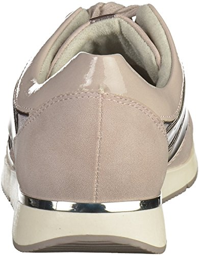 Grau 555 28 555 lavender 23683 Donna Pantofole Tamaris1 Comb n4Tw1WzH