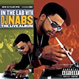 Live Albums East Coast Rap