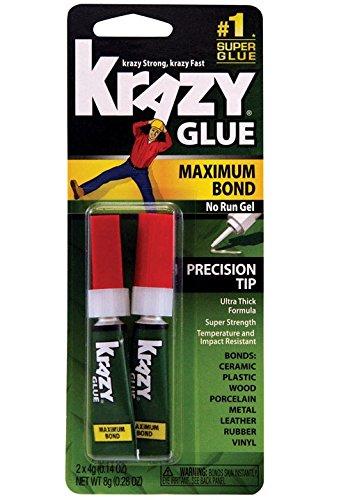 krazy-glue-maxbd-gel-2pk-by-krazy-glue-mfrpartno-kg817