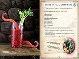 Hearthstone-Innkeepers-Tavern-Cookbook