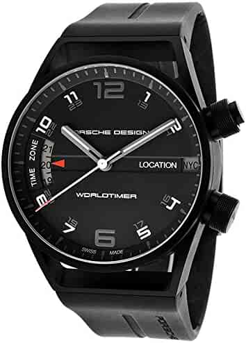 1538fd13820c Shopping Porsche - Men - Clothing, Shoes & Jewelry on Amazon UNITED ...