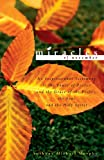 Miracles of November, Anthony Michael Murphy, 1598860984