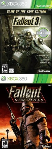 fallout 3 game of the year - 9