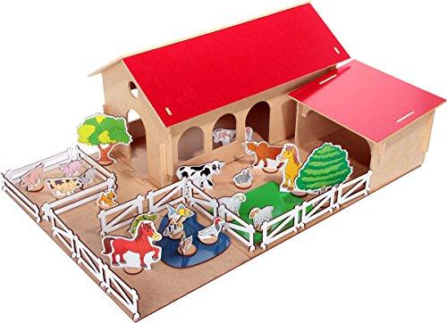 Sitio Encantado Carlu Brinquedos