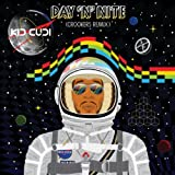 Day 'N' Nite (Crookers Remix) [Explicit]