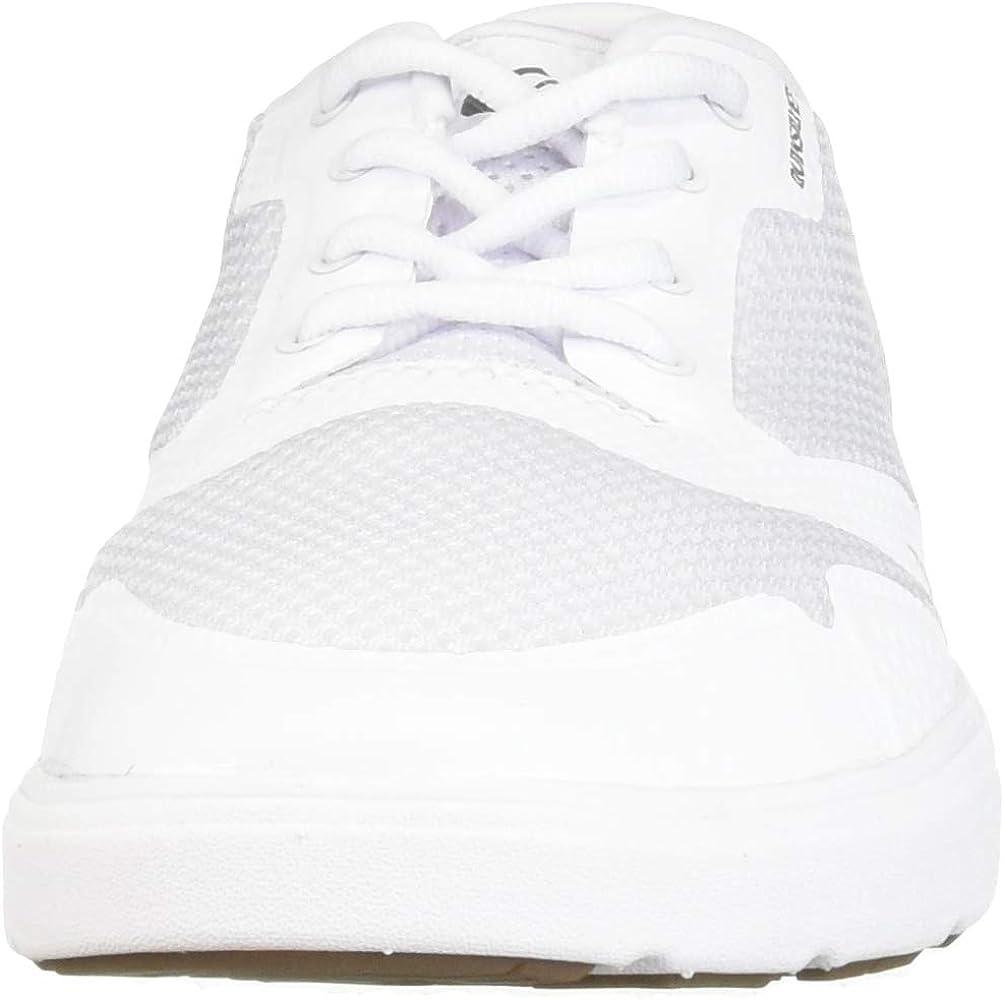 Quiksilver Mens Amphibian Plus Sneaker