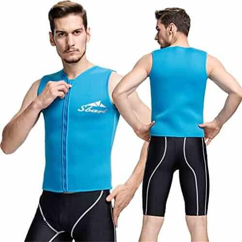062fbb7dc3 Shopping  25 to  50 - Bodysuits - Men - Swimwear - Swimming - Sports ...
