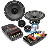 Cl-61a-25 Pro - CDT Audio Classic 6.5
